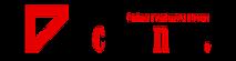 Cross Nest's Company logo