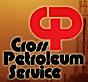 Cross Petroleum Service's Company logo