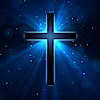 Cross Point Church Of Christ's Company logo