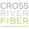 Cross River Fiber's Company logo