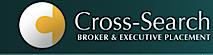 Cross Search's Company logo
