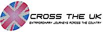 Cross The Uk's Company logo