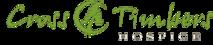 Cross Timbers Hospice's Company logo