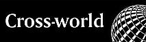 Cross-world Group's Company logo