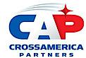 CrossAmerica Partners's Company logo