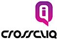 Crosscliq's Company logo