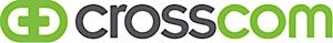 CrossCom National, LLC's Company logo
