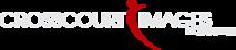 Crosscourt Images's Company logo