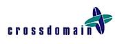 Crossdomain's Company logo