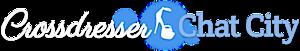 Crossdresserchatcity's Company logo