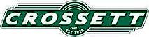 Crossett's Company logo