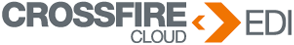 Crossfire Cloud EDI's Company logo