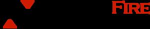 CrossFire Technologies's Company logo