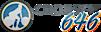 Lapochkin Tax's Competitor - Crossfit 646 logo