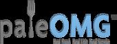 Crossfit Acclimate's Company logo