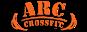 Crossfit Arc Logo