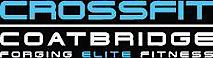 Crossfit Coatbridge's Company logo