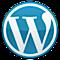 Waynewillette Logo