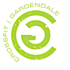 Crossfit Gardendale's Company logo