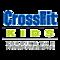Crossfit Greenville Logo