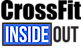 Gen X Crossfit's Competitor - Crossfit Inside Out logo