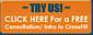 Xtremefitnessbootcampflorida's Competitor - Crossfit Jupiter logo