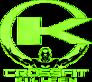 Crossfit Killeen's Company logo