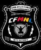 Crossfit Mnl's Company logo