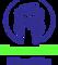Onlinetran's Competitor - Crossfit Montco logo