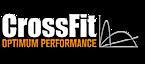 Crossfitoptimumperformance's Company logo