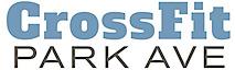 Crossfit Park Ave's Company logo