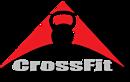 Crossfit Pinnacle's Company logo