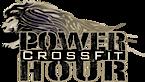 Crossfit Powerhour's Company logo