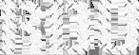 Crossfit Rdu's Company logo