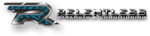 Southwindsorcrossfit's Company logo