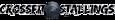 Crossfit Stallings Logo