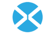 Crossfit Texas's Company logo