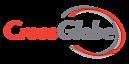 Crossglobe Group's Company logo