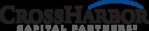 CrossHarbor Capital Partners's Company logo