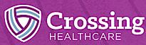 Crossing Healthcare's Company logo