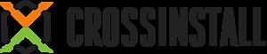 CrossInstall's Company logo