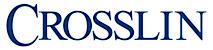 Crosslin's Company logo