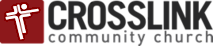 Crosslink Community Church, Gravelly Hill Middle School's Company logo