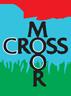Crossmoor's Company logo