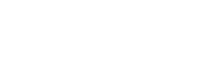 Crossover Consulting And Auditing's Company logo