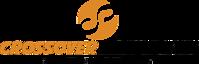 Crossover Miniatures's Company logo