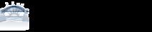 Crossover To Wellness's Company logo
