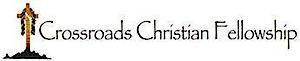 Crossroadskauai's Company logo