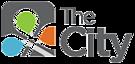 Wvcrossroads's Company logo