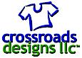 Crossroads Designs's Company logo